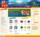 Web Development In Rajasthan