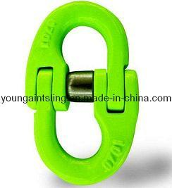 Web Sling Connector Sln Accessory