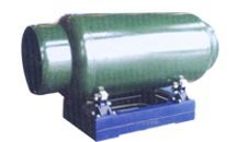 Weighing Scale Cylinder