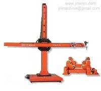 Welding Manipulator For Multi Industry