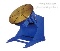 Welding Positioner For Multi Industry