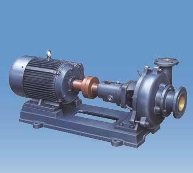 Wg Wgf Wd Wdf Series Of Sewage Pump