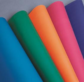 Wh6300 Printing Blanket