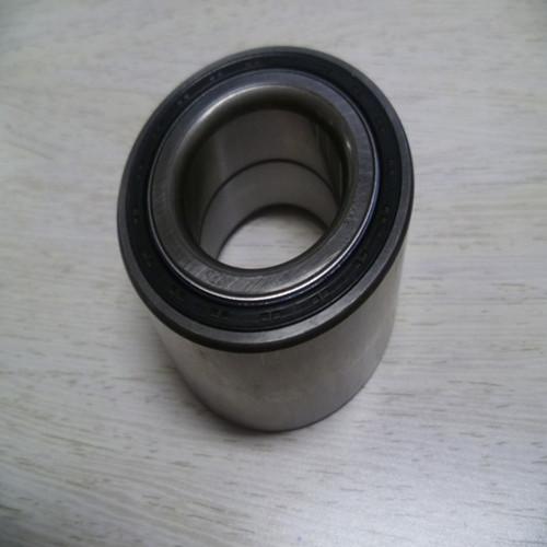 Wheel Bearing 51720 02000