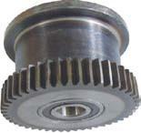 Wheel Kits Manufacturer