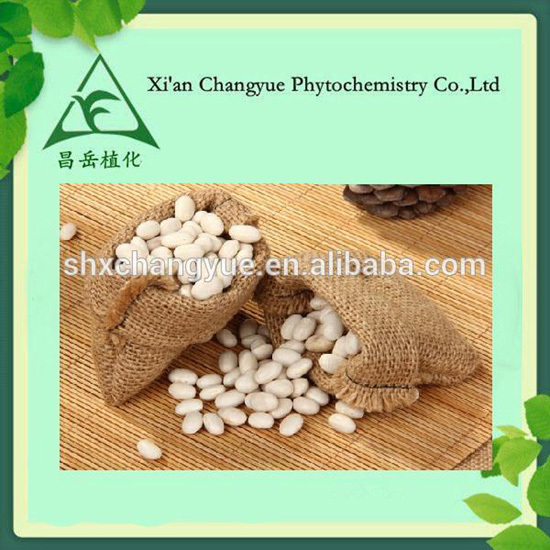 White Kedney Bean 0 1 Phaseolin A Good Product To Kidney And Spleen