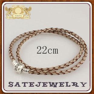 Wholesale Charm Bracelets Pandora Satejewelry