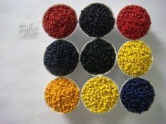 Wholesale Cheap Color Masterbatch For Plastic Dyeing