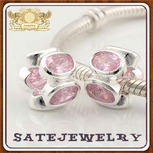 Wholesale Cheap Pandora Jewellery Satejewelry