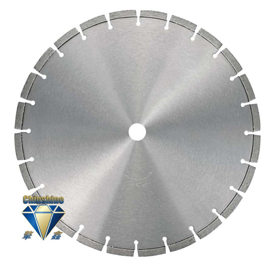 Wholesale Diamond Blades For Europe North America South And Other Developed