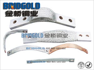 Wholesale Electrical Grounding Strap