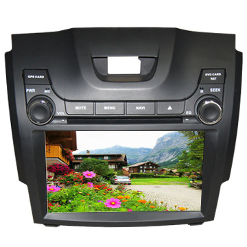 Wholesale Factory Direct Car Dvd Radio Gps Multimedia Special For Chevrolet