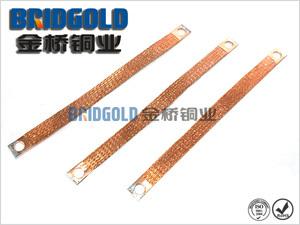 Wholesale Ground Strap Braided