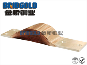 Wholesale Laminated Shunt