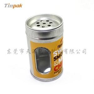 Wholesale Mini Personalized Gift Tin Bucket
