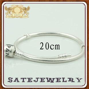 Wholesale Pandora Bracelet Satejewelry