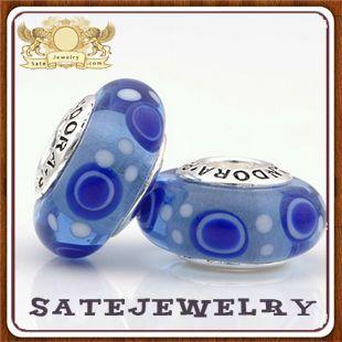 Wholesale Pandora Bracelets With Charms Satejewelry