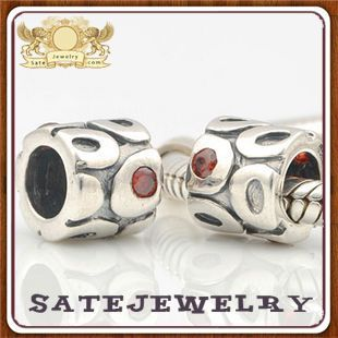 Wholesale Pandora Charms For Bracelets Satejewelry