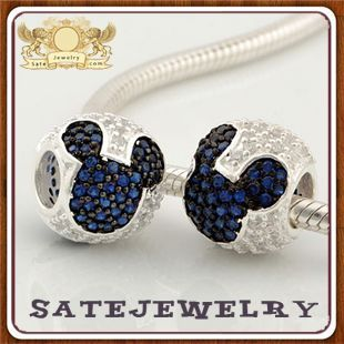Wholesale Pandora Jewelry Online Satejewelry