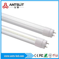 Wholesale Products Price Electronic Ballast Compatible Led Tube Light T8 Be