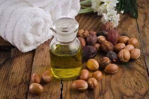 Wholesale Supplier Of Bulk 100 Extra Virgin Argan Oil