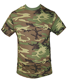 Wholesale T Shirts In Cheap Price For You