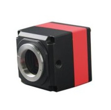 Wholesale Vga Imaging Source Camera With Measurement And Storage Osd Functi