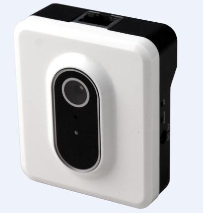 Wi Fi Camera Ht616p Home Security