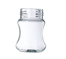Wide Neck Bottle B103051 Linco Baby