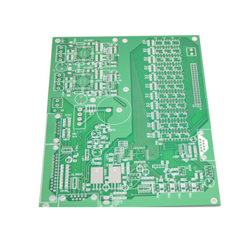 Widely Use Fr4 Pcb Board