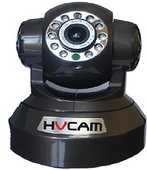 Wifi Camera Hv 37pic With Advanced Function
