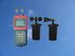 Wind Anemeometer Am 4836c