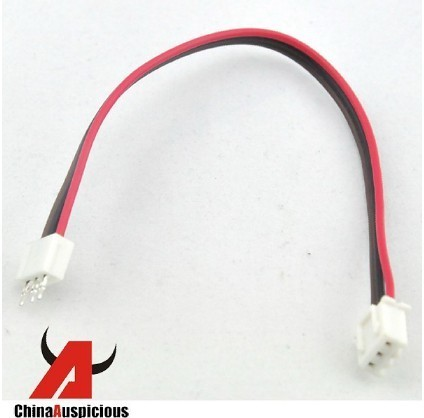 Wire Harnesses With Oem Availabe Harnes