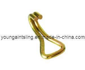 Wire Hook Sln Accessory