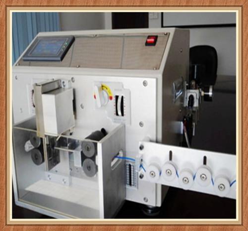 Wire Stripping Machine Automatic Jsbx 3b