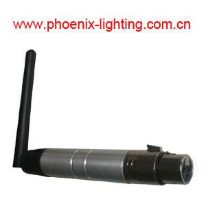 Wireless Dmx 512 2 4g Dmx512 R T Phd037