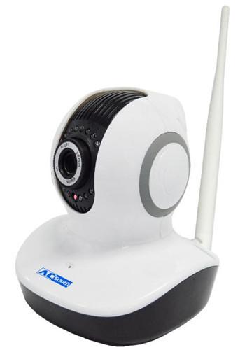 Wireless Ip Camera Ac Ip120
