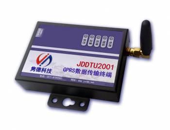 Wireless Module Embeded Gprs Dtu