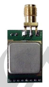 Wireless Module Jdrf20051