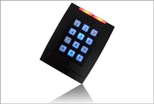 Wireless Nfc Reader Ya06e