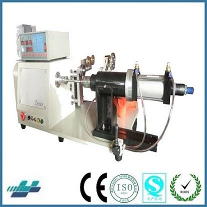 Wisdom Linear Coil Winding Machine Tt Cm01dl