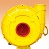 Wn Single Stage Suction Horizontal Centrifugal Pump Of Dredge
