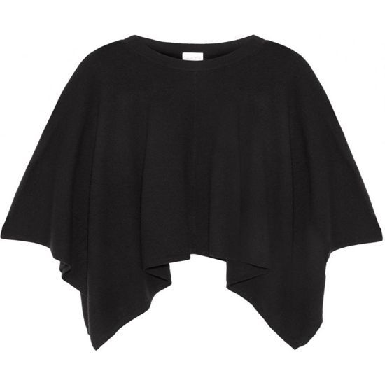 Women Knitted Wool Cashmere Shawl