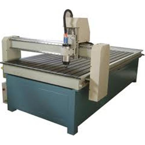 Wood Cnc Router Sn1325