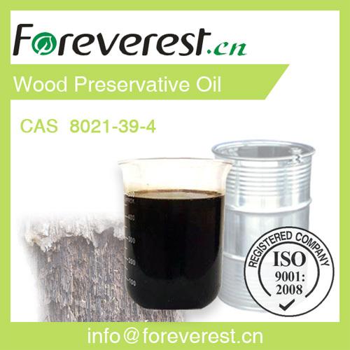 Wood Preservative Oil Cas 8021 39 4 Foreverest