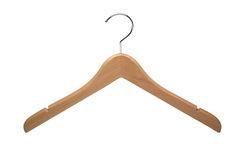 Wooden Hangers Tm30 004