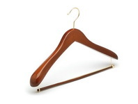 Wooden Hangers Tmd 001