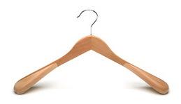 Wooden Hangers Tmd 004