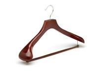 Wooden Hangers Tmd 025
