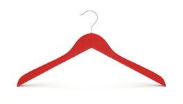 Wooden Hangers Tmn 004
